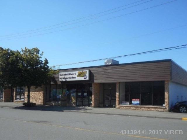 460b 13th Ave, Campbell River, MLS® # 431394