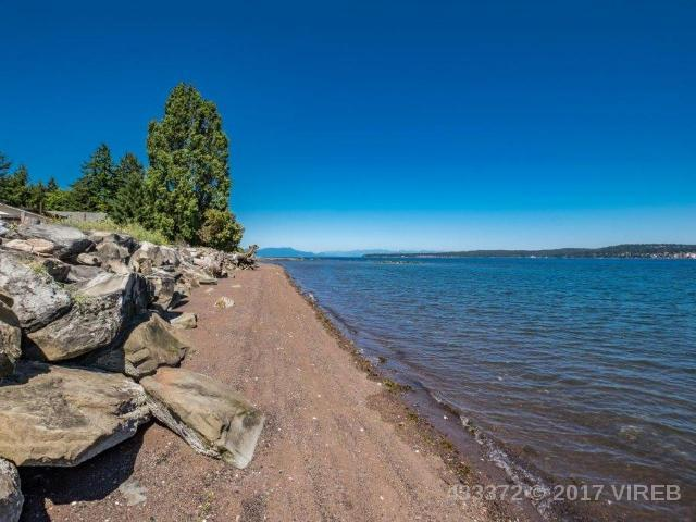 204 Colvilleton Trail, Protection Island, MLS® # 433372