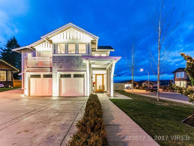 5674 Oceanview Terrace, Nanaimo, MLS® # 433677