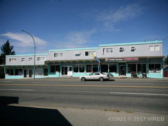 4035 Redford Street, Port Alberni, MLS® # 433921