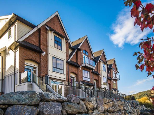 2855 Turnstyle Crescent, Langford, MLS® # 434163