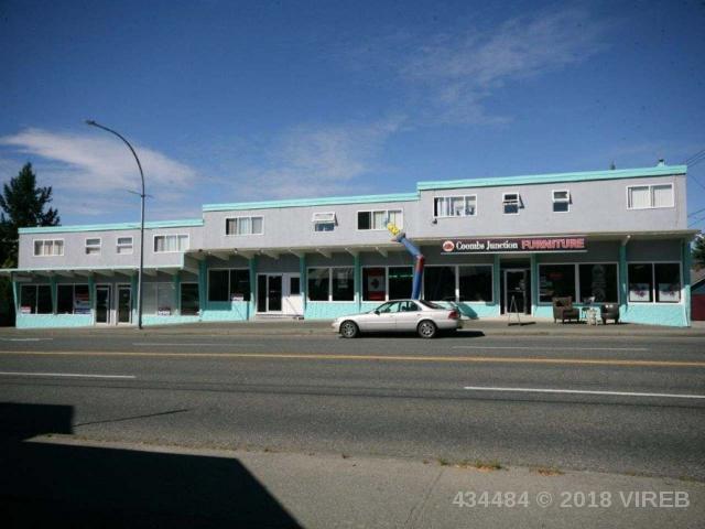 4035 Redford Street, Port Alberni, MLS® # 434484