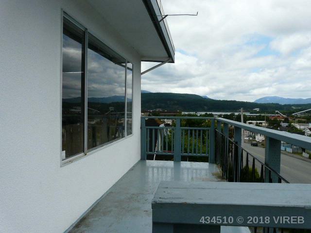 4560 Burde Street, Port Alberni, MLS® # 434510