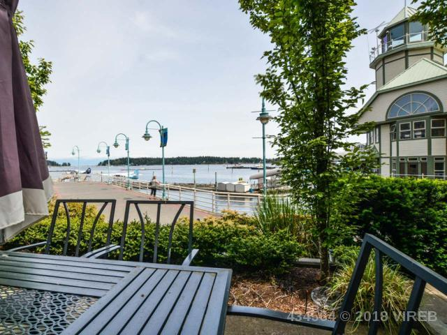Th6 38 Front Street, Nanaimo, MLS® # 434564