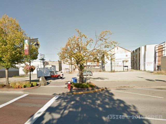 3033 3rd Ave, Port Alberni, MLS® # 435148