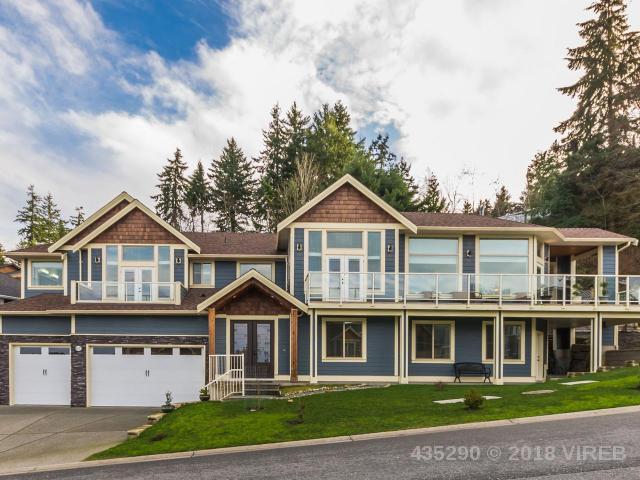 4627 Sheridan Ridge Road, Nanaimo, MLS® # 435290