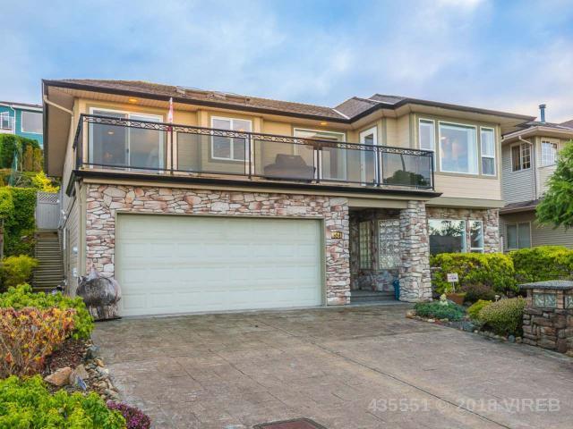 Real Estate Listing MLS 435551