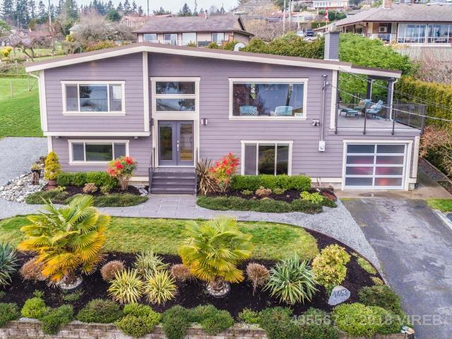 Real Estate Listing MLS 435567