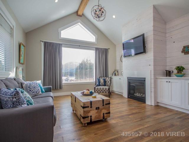 10401 Marina Vista Drive, Port Alberni, MLS® # 435957