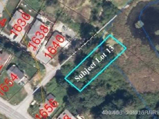 Real Estate Listing MLS 436066