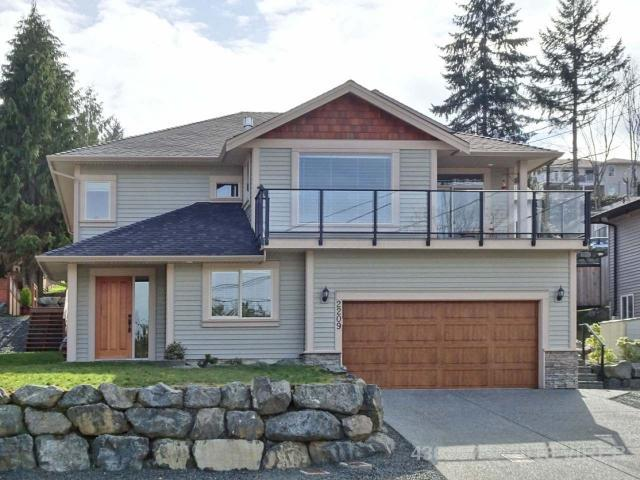 2209 Arbot Road, Nanaimo, MLS® # 436257