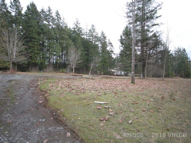 Lt 15 Beaver Creek Road, Port Alberni, MLS® # 436506