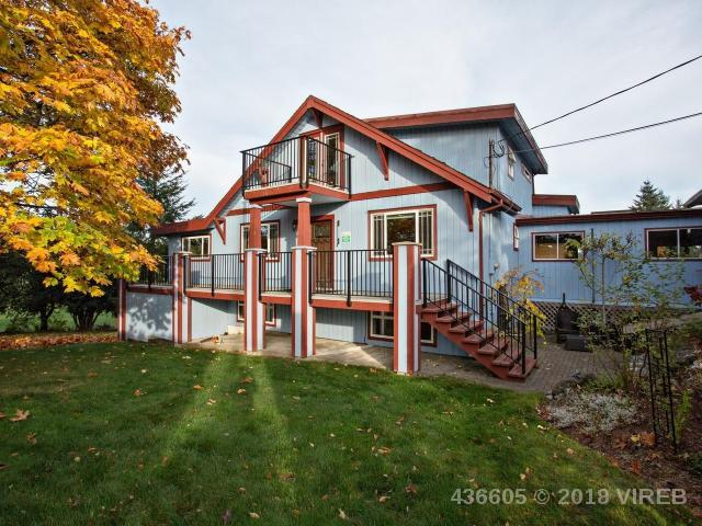 1844 Thatcher E Road, Nanaimo, MLS® # 436605
