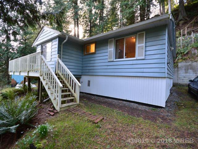 880 Christine Close, Gabriola Island, MLS® # 436810