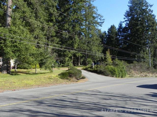 456 Torrence Road, Comox, MLS® # 437321