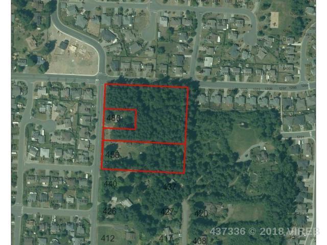 Lt 20 Torrence Road, Comox, MLS® # 437336