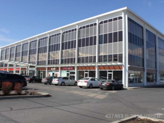 435 Trunk Road, Duncan, MLS® # 437463