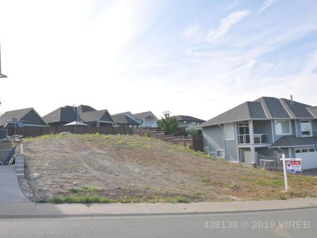 2784 Penfield Road, Campbell River, MLS® # 438138