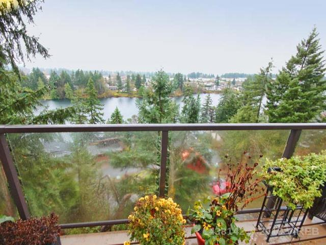 616 Widgeon Place, Nanaimo, MLS® # 438142