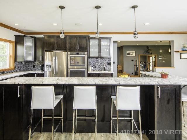 4158 Marsden Road, Courtenay, MLS® # 438172