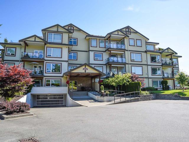 236 3666 Royal Vista Way, Courtenay, MLS® # 438341