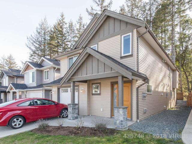 Real Estate Listing MLS 438748