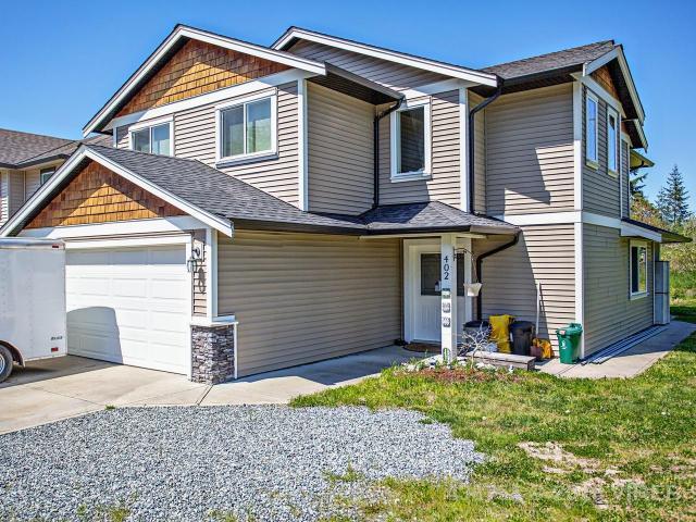 Real Estate Listing MLS 438751