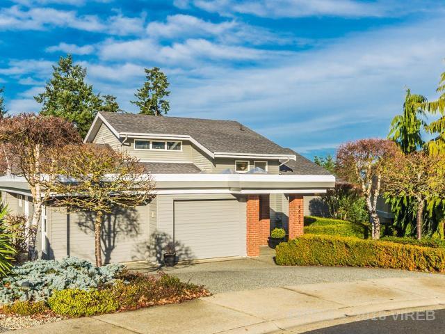 Real Estate Listing MLS 438752