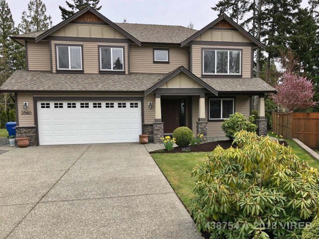 Real Estate Listing MLS 438754