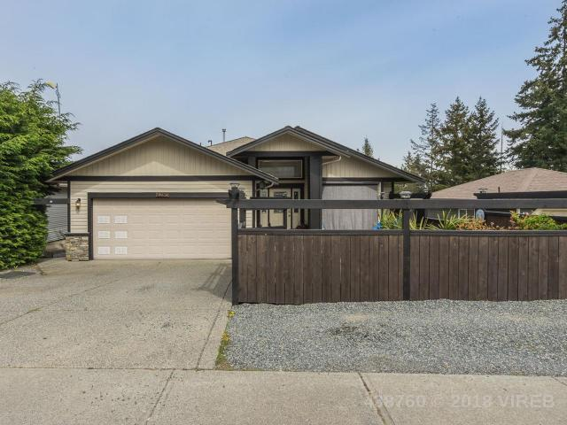 4280 Gulfview Drive, Nanaimo, MLS® # 438760