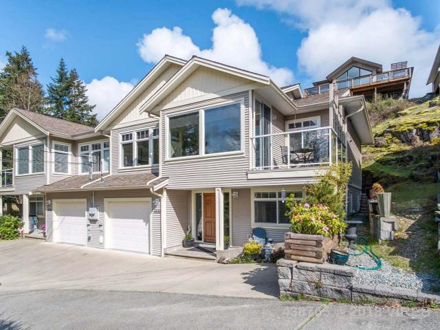 Real Estate Listing MLS 438765