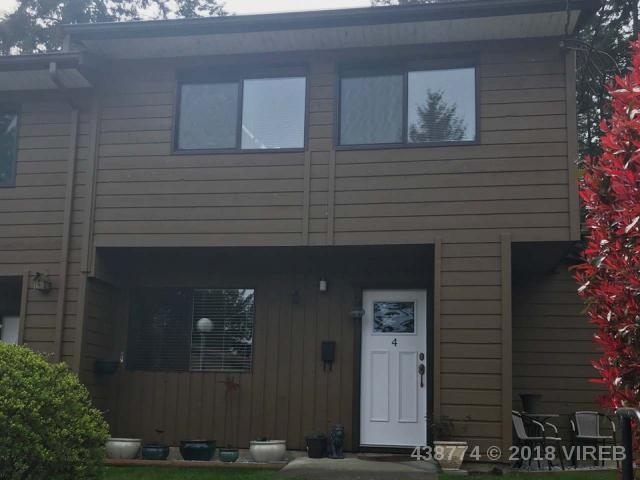 Real Estate Listing MLS 438774