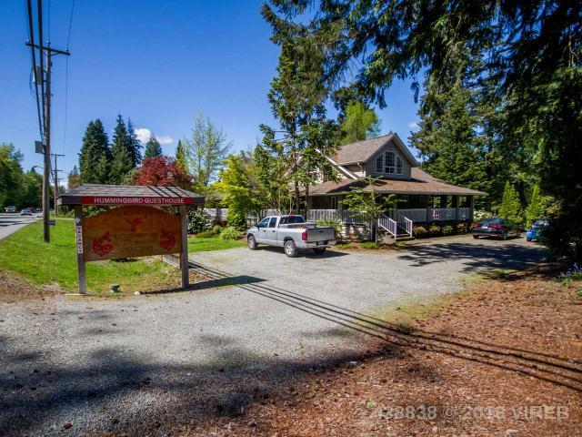 5769 River Road, Port Alberni, MLS® # 438838