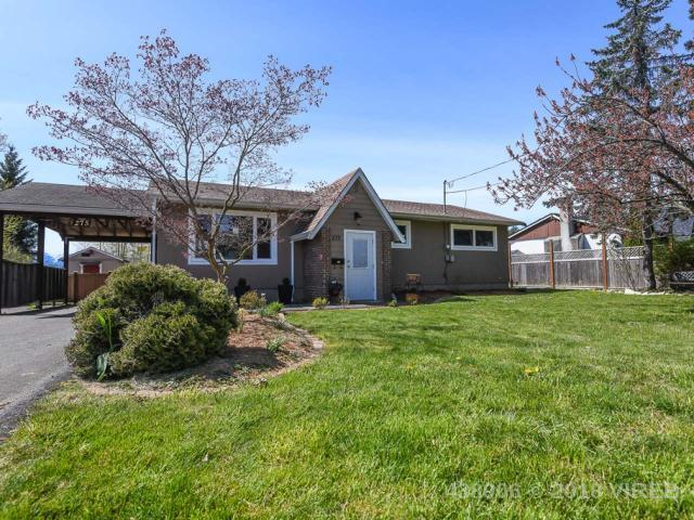 Real Estate Listing MLS 438906