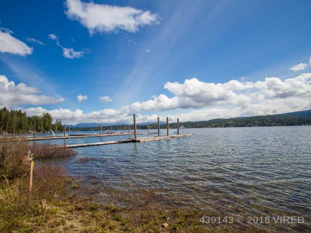 Sl A Lakeshore Road, Port Alberni, MLS® # 439143