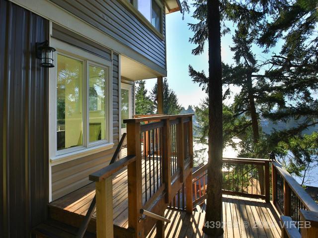 501 Woodhaven Drive, Nanaimo, MLS® # 439258