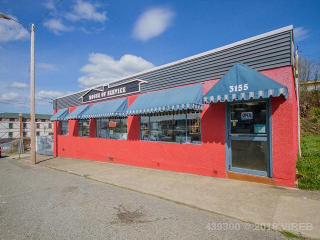 3155 1st Ave, Port Alberni, MLS® # 439300