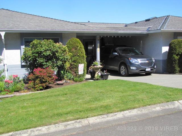 1048 Highview Terrace, Nanaimo, MLS® # 439323