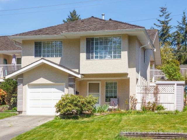 4165 Verte Place, Nanaimo, MLS® # 439396