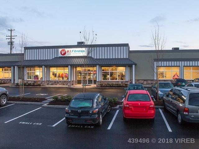 1815 Bowen Road, Nanaimo, MLS® # 439496