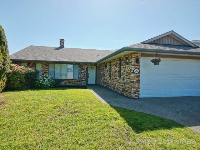 6266 Mcgirr Road, Nanaimo, MLS® # 439552