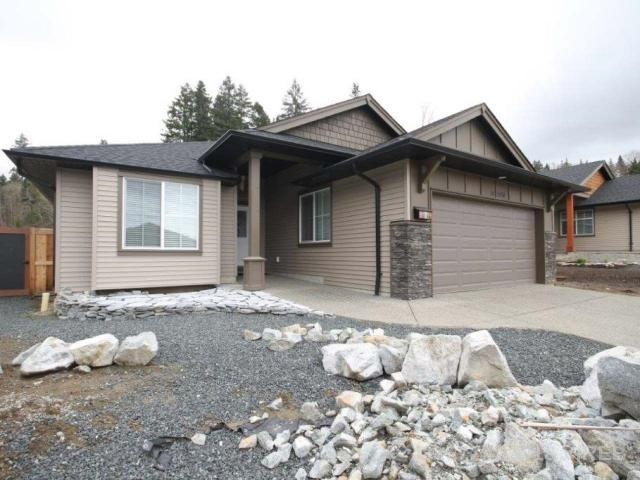 26 5450 Tomswood Road, Port Alberni, MLS® # 439577