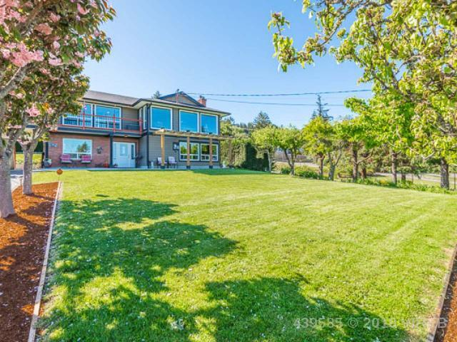 1435 Seaspray Blvd, Nanaimo, MLS® # 439585