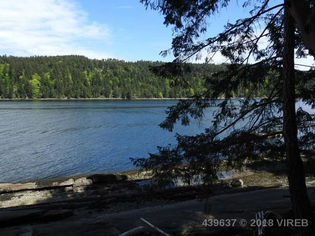 Lt 61 Coho Blvd, Mudge Island, MLS® # 439637