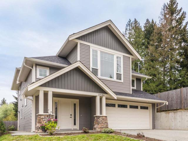 5546 Noye Road, Nanaimo, MLS® # 439656
