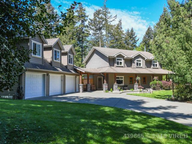 2299 June Road, Courtenay, MLS® # 439665