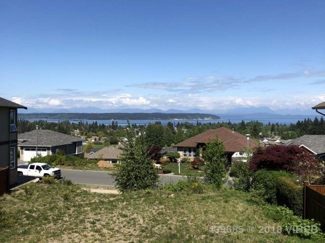 663 Mariner Drive, Campbell River, MLS® # 439685