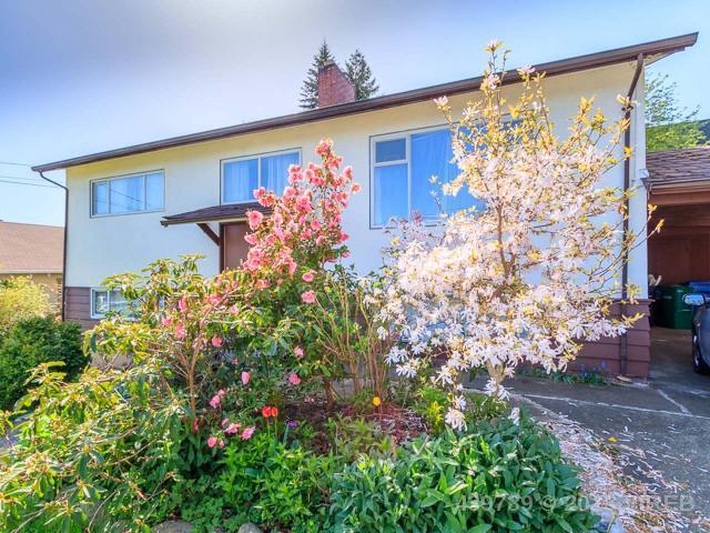 129 Townsite Road, Nanaimo, MLS® # 439739