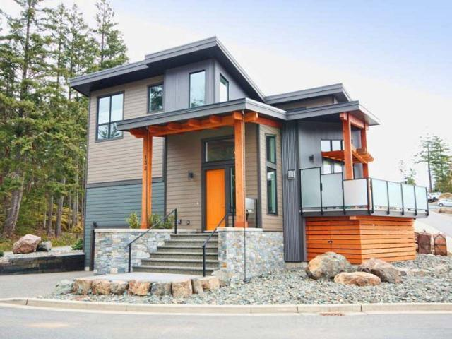132 Amphion Terrace, Nanaimo, MLS® # 439917