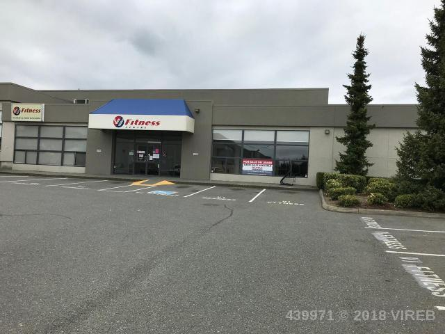 4300 Wellington Road, Nanaimo, MLS® # 439971
